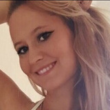 Sexyjanamaus from Mannheim | Woman | 31 years old | Scorpio