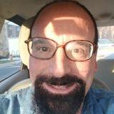 Reidinillinois from Evanston | Man | 49 years old | Taurus
