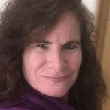 Jjfk from Milwaukee | Woman | 53 years old | Gemini