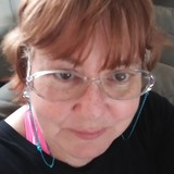 Tina from Muskegon | Woman | 62 years old | Virgo