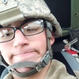 Zach from White Lake | Man | 20 years old | Scorpio