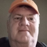 Jwe19Z from Indianapolis | Man | 57 years old | Capricorn