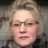 Victoria from Chambersburg | Woman | 65 years old | Virgo