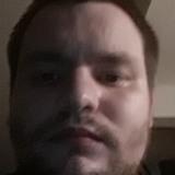 Czarshadow from Lynnwood | Man | 27 years old | Gemini
