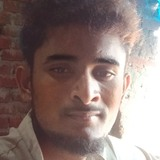 Fazlurrahmanbh from Basti | Man | 22 years old | Gemini