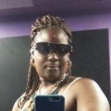 Nane from Waterbury | Woman | 32 years old | Aquarius