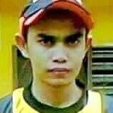Furqeh from Lhokseumawe | Man | 28 years old | Sagittarius