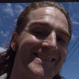 Aluvroll from Los Angeles   Man   42 years old   Aquarius