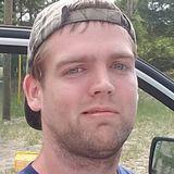 Travis from Wellborn | Man | 29 years old | Sagittarius