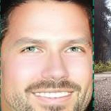 Bull from Danbury | Man | 43 years old | Gemini