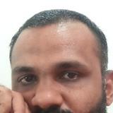 Lalavijay from Junagadh | Man | 23 years old | Gemini