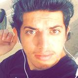 Abdallah from Abha | Man | 24 years old | Aquarius