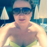 Lisa from Chelmsford | Woman | 31 years old | Capricorn