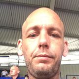 Ramraiderbwfc from Bolton   Man   42 years old   Libra