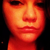 Mandy from Kingsport | Woman | 39 years old | Capricorn