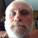 Rick from Hagerstown | Man | 58 years old | Libra