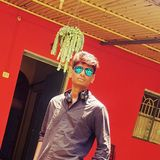 Lokey from Dharapuram | Man | 27 years old | Gemini