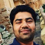 Rana from Hanumangarh | Man | 29 years old | Leo