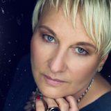 Kleini from Zwickau | Woman | 51 years old | Virgo