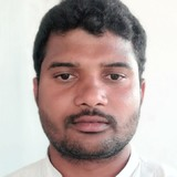 Tej from Wanparti   Man   33 years old   Aries
