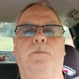 Jckcchierz from Saint Joseph | Man | 50 years old | Libra