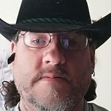 Anthonyh from Rocky Ford | Man | 50 years old | Pisces