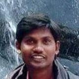 Babu from Tanuku   Man   31 years old   Scorpio