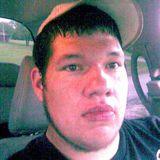 Lilbean from Rio Vista | Man | 32 years old | Taurus