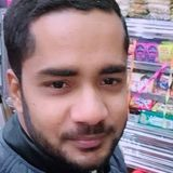 Zain from Safipur   Man   29 years old   Capricorn