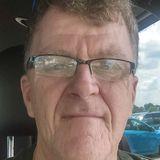 Schwaman from Easton   Man   64 years old   Scorpio