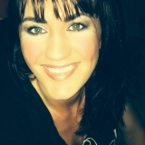 Jen from Grand Junction   Woman   34 years old   Scorpio