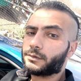Haiderabtawi2D from Bronx | Man | 35 years old | Taurus