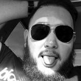 Waannn from Kyle | Man | 25 years old | Aries