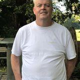 Bill from Bloomington | Man | 54 years old | Gemini