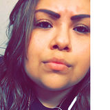 Evelyn from Cicero | Woman | 25 years old | Capricorn