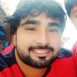 Bhardwaj from Sonipat | Man | 23 years old | Virgo