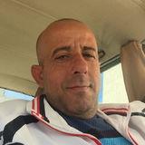 Kazaa from Rockdale   Man   54 years old   Aquarius