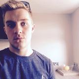 Dales from Pont-y-pwl | Man | 24 years old | Gemini
