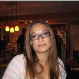 Fenella from Smyrna | Woman | 27 years old | Gemini