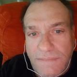Antonhx from Terrassa | Man | 56 years old | Virgo