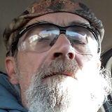 Tony from Wheeling | Man | 67 years old | Capricorn