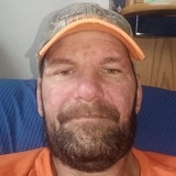 Brian from Spartansburg   Man   41 years old   Aquarius