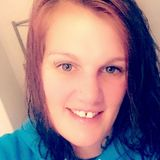 Lex from Grand Junction | Woman | 31 years old | Pisces
