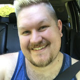 Gregb from Lacey | Man | 32 years old | Aries