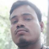 Utsav from Durgapur   Man   27 years old   Virgo