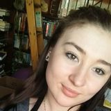 Faith from Springfield | Woman | 22 years old | Aries