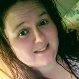 Kayla from Sterling | Woman | 28 years old | Virgo