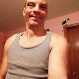 Lookingforlove from Pierz | Man | 39 years old | Leo