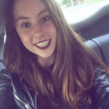 Lena from Hamm | Woman | 22 years old | Taurus