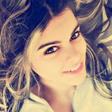 Helen from Hamburg-Altona | Woman | 23 years old | Pisces